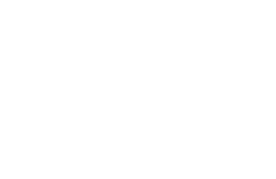 Superbelle-LPG_expert
