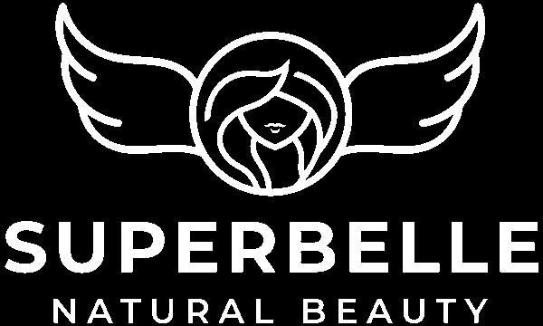 cropped-Superbelle-Logo_blanc_LR-1.png